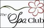 spa club